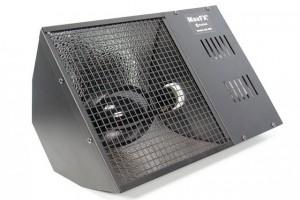 400w-uv-light