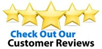 reviews small 2