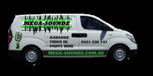 Reliable Karaoke Jukebox Hire Perth