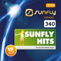 sunfly-hits-340-june-2014-available-to-download-now-or-pre-order-on-cdg-disc-(due-in-11th-june)-_sf340_sleeve-front_4861-normal[1]