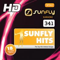 sunfly-hits-341-july-2014-hd-available-to-download-now-or-pre-order-on-cdg-disc-(due-in-9th-july)-_sunfly-sf341_sleeve-front-hd_6050-normal[1]
