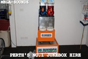 Perth's Best Karaoke Jukebox Hire