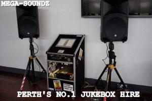 Touch Screen Karaoke Hire Perth (NO LAPTOPS)