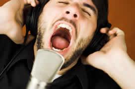 scream[1]