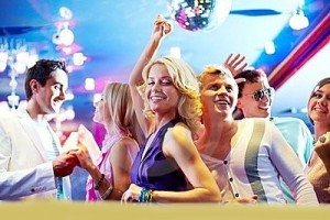 mega-soundz karaoke jukebox hire perth