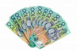 10114741-a-fan-of-ten-australian-one-hundred-100-dollar-note-bills-cash-money-totalling-1000-australia-was-th[1]