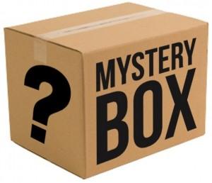 Mysterybox-challenge-logo