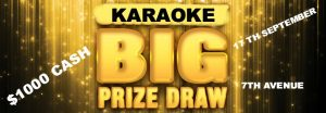 26503_january_big_prize_draw_homebanner