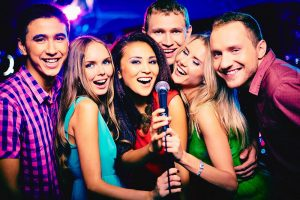 Karaoke Jukebox Hire Perth.