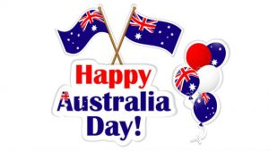 Karaoke Jukebox Party Hire Perth for Australia Day