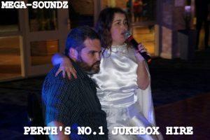 Midland Sports Complex Karaoke Jukebox Singing Night