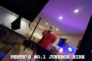 Grand Central Karaoke Wednesdays Perth