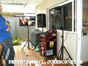 https://karaokehireperth.com/2018/05/touch-screen-karaoke-jukebox-hire-perthno-laptops-here/