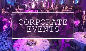 CORPORATE KARAOKE HIRE PERTH