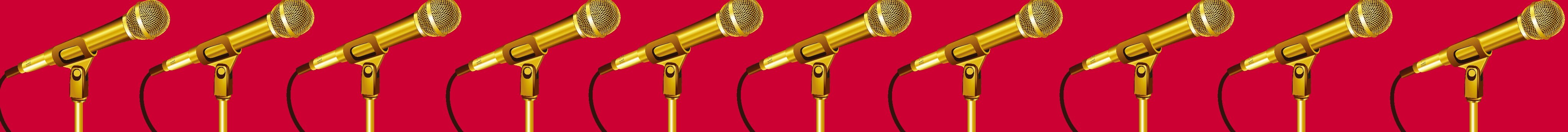 karaoke hire with chinese and english songs