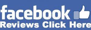 facebook karaoke jukebox hire reviews Perth